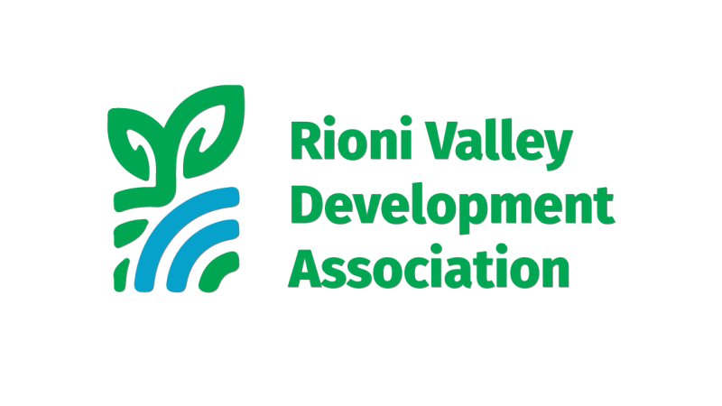 Rioni-Valley-ENG
